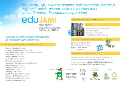 eduJAM!-invitacion