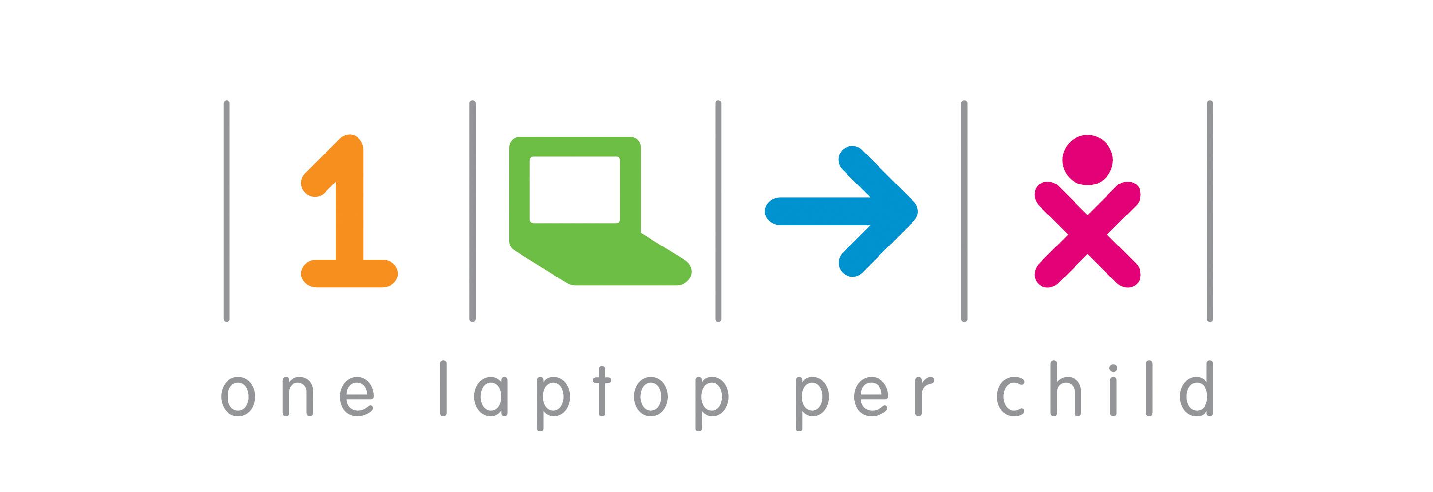 OLPC Logotype Selection