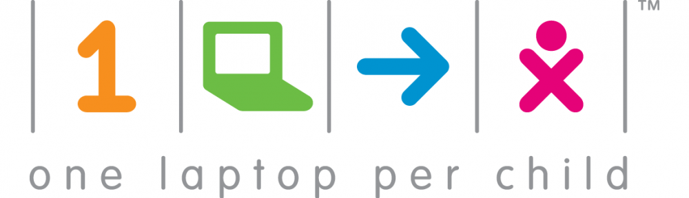 Positive Results from OLPC Program in Baitadi, Nepal