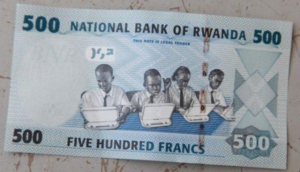 Rwandabill
