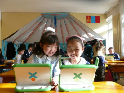 credit one laptop per child 4 (3)
