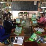 OLPC Teacher Training
